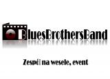 BluesBrothersBand - zespół na wesele, event.
