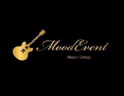 MoodEvent Music Group